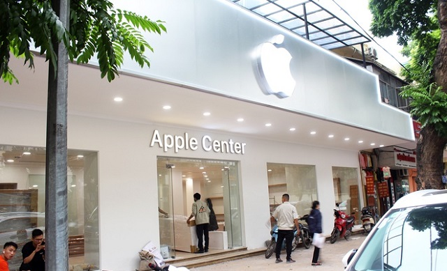 apple-yeu-cau-apple-center-o-ha-noi-go-bo-logo-tai-khuyet